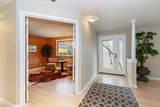 1025 Pinecrest Terrace - Photo 15