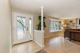 1025 Pinecrest Terrace - Photo 16