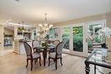 1025 Pinecrest Terrace - Photo 20