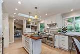 1025 Pinecrest Terrace - Photo 28