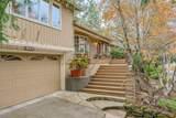 1025 Pinecrest Terrace - Photo 3