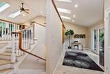 1025 Pinecrest Terrace - Photo 31