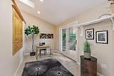 1025 Pinecrest Terrace - Photo 32