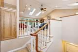 1025 Pinecrest Terrace - Photo 34