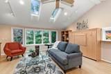 1025 Pinecrest Terrace - Photo 35