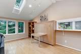 1025 Pinecrest Terrace - Photo 36