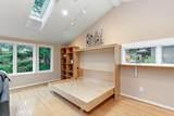 1025 Pinecrest Terrace - Photo 37