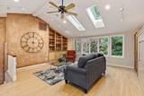 1025 Pinecrest Terrace - Photo 38