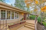 1025 Pinecrest Terrace - Photo 4