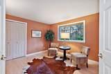 1025 Pinecrest Terrace - Photo 43