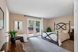 1025 Pinecrest Terrace - Photo 45