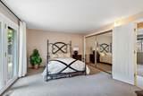 1025 Pinecrest Terrace - Photo 46