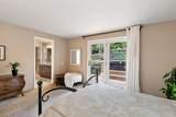 1025 Pinecrest Terrace - Photo 47