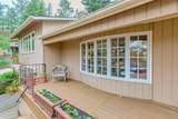 1025 Pinecrest Terrace - Photo 5