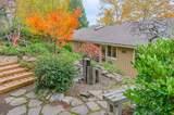 1025 Pinecrest Terrace - Photo 6