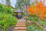 1025 Pinecrest Terrace - Photo 7