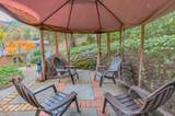 1025 Pinecrest Terrace - Photo 8