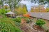 1025 Pinecrest Terrace - Photo 9