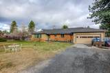 61388 Blakely Road - Photo 1