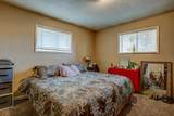 61388 Blakely Road - Photo 9