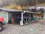 8709 Rogue River Highway - Photo 11
