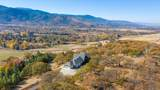 11740 Corp Ranch Road - Photo 1