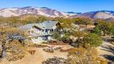11740 Corp Ranch Road - Photo 2