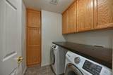 105 Abbey Street - Photo 17