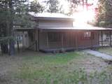 15911 Green Forest Road - Photo 1