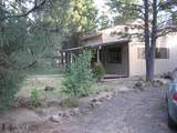 15911 Green Forest Road - Photo 2