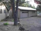 15911 Green Forest Road - Photo 3