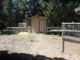 15911 Green Forest Road - Photo 4