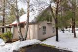 57536 Circle Four Lane - Photo 11