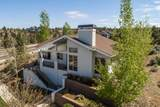 353 Larkspur Drive - Photo 8