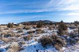 Lot 137 Brasada Ranch Road - Photo 8