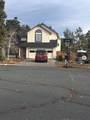 2092 Red Rock Lane - Photo 1