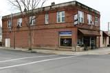 203-209 Main Street - Photo 1