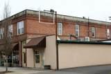 203-209 Main Street - Photo 2