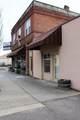 203-209 Main Street - Photo 4