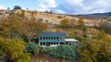 4360 Foothill Road - Photo 11