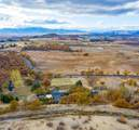 4360 Foothill Road - Photo 13