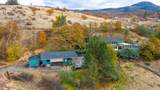 4360 Foothill Road - Photo 14
