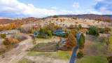 4360 Foothill Road - Photo 17