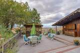 4360 Foothill Road - Photo 19