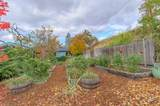 4360 Foothill Road - Photo 21