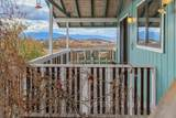 4360 Foothill Road - Photo 22