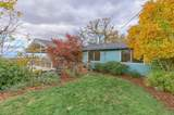 4360 Foothill Road - Photo 23