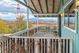 4360 Foothill Road - Photo 24