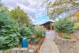 4360 Foothill Road - Photo 28