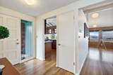 4360 Foothill Road - Photo 29